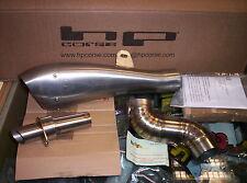 OFFERTA SCARICO TERMINALE HP CORSE HYDROFORM MV AGUSTA F3 2012 2013