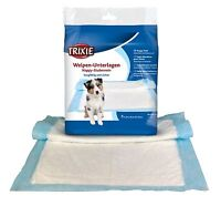 Trixie Puppy Training Pads Or For Dog Incontinence - All Sizes