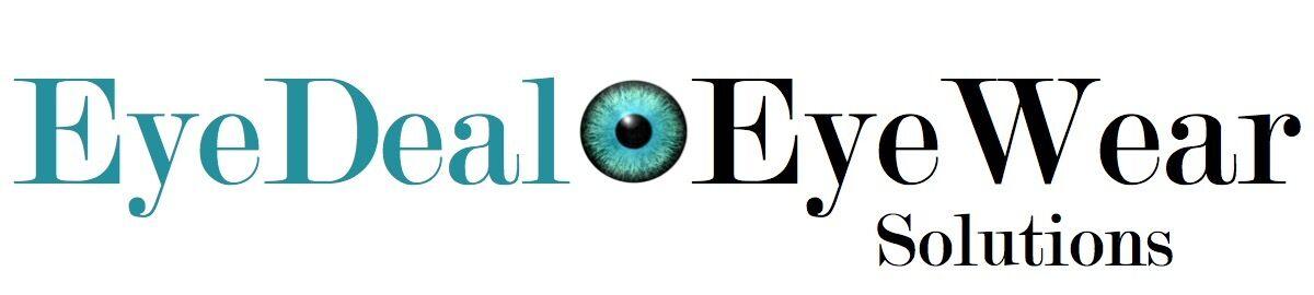 EyeDeal EyeWear Solutions