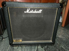 Marshall 1912 1x12 112 Cabinet Guitar