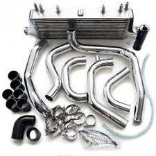 Turbo XS 02-05 Subaru WRX / STi Front Mount Intercooler | FMIC  | WS-FMIC