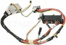 Standard Motor Products US344 Ignition Switch