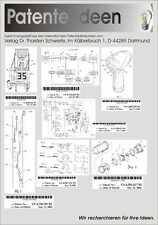 Radarfalle, Laser Geschwindigkeitsmessung 4000 Seiten