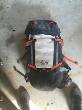 New Mountain Hardwear South Col 70L OutDry Backpack S/M