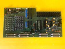 ASM 1008-148-01 Reactor I/F Type 3 BD