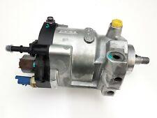 Fuel Injection Pump 33100-4X500 R9044Z020A for Hyundai Terracan 2.9 CRDi