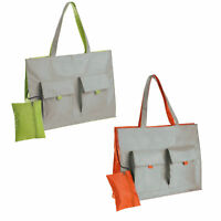 Extra Large 4 Pocket Beach bag, zipped pouch, beach accessories Towels swimwear