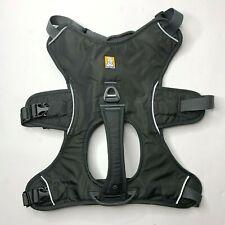 New listing Ruffwear Web Master Dog Harness Twilight Gray Large / Xl