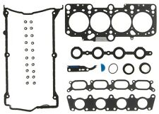 CARQUEST/Victor HS54397 Cyl. Head & Valve Cover Gasket