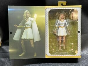 Neca The Boys Starlight Ultimate Action Figure Reel Toys