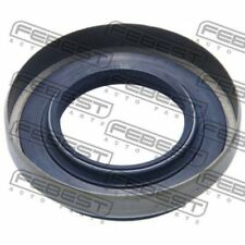 FEBEST Seal, drive shaft 95HDS-35631016C