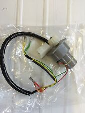 New DYSON CR01 , CR02 .WASHING MACHINE ,  ACTUATOR MOTOR,.