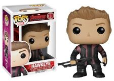 FUNKO POP! MARVEL: AVENGERS 2 - HAWKEYE 70 4781 VINYL FIGURE