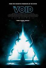 "THE VOID Movie Poster [Licensed-NEW-USA] 27x40"" Theater Size"