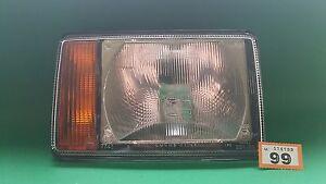 Rover metro mk1 R/H headlight 1980-84