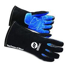 Miller 263344 Glove,Mig/Stick,X-Large