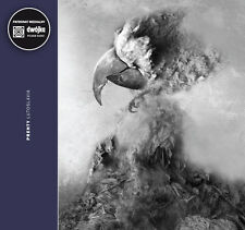 Prenty - Lutoslavia / Witold Lutoslawski  CD