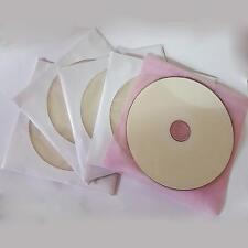 10 Pieces 25GB BD-R 2-12X Speed High A+ Grade Ritek Printable Bluray Blank Disc