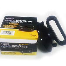 100% Rubber SMT Vacuum Suction Cup Holder SM-VHR02