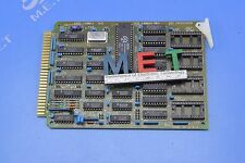 PL Z80 PROCESSOR ASSY 108811 CCD 108810  Expedited shipping