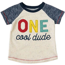 97525c96c Outfits   Sets Size 12-18 Months for Boys