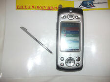 Motorola A920 (3 NETWORK UK) Smartphone