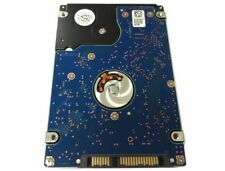 "WD 500GB 5400RPM SATA 3.0Gb/s 2.5"" PS3/PS4 Hard Drive (PS3 Fat, Slim, SuperSlim)"