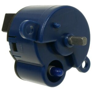 Standard Ignition 4WD Switch P/N:TCA-38