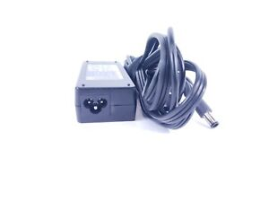 GENUINE HP AC Power ADAPTER 19V 4.74A PPP012H-S 608428-002 519330-002