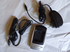 Battery Charger DV-FR1 NP-FR1 for Sony Cyber-shot DSC cameras