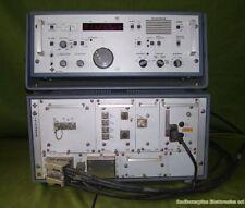 Ricevitore Professionale TELEFUNKEN BE1200/E