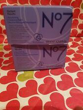 No7 Radiant Results Nourishing Cleansing Balm - 4.2oz /125 ML