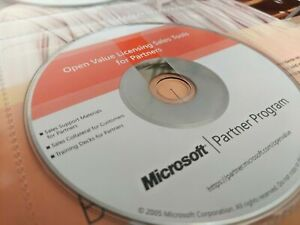Microsoft Action Pack Subscription Tool Kit 2005-2006-2007-2008