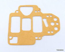 WEBER 40/45 DCOE EARLY CARB/CARBURETTOR TOP LID COVER GASKET