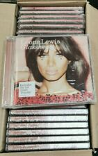 Leona Lewis - Glassheart (Job Lot Wholesale x25) New & Sealed CDs