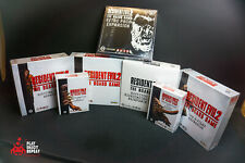 Resident Evil 2 die beginnen Core Bundle komplett KS Exclusive Retro Pack