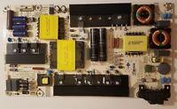 Sharp RSAG7.820.7238/ROH P/N: 217654 Power Supply Board 4 LC-55P6000U