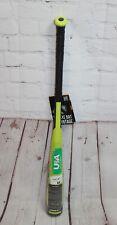 Axe Origin 29/21 (-8) 2 3/4 diameter Baseball Bat L135F Nwt