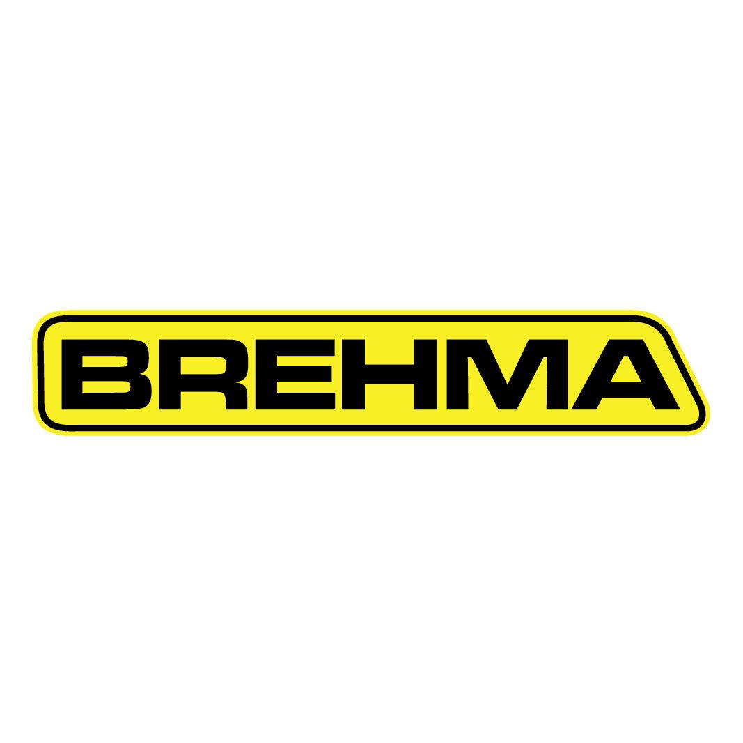 BREHMA
