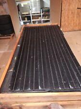 6 St. Solarpanel, Solarplatten, Solarthermie Indachkollektor First - 12,66 m²
