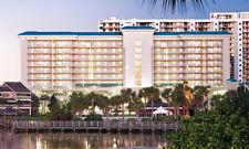 Wyndham Vacation Resorts Majestic Sun Destin, FL 2 Bedroom Deluxe AUG 21 - 23