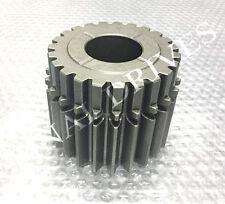 Kobelco Excavator - Aftermarket Spare Parts - Sun Gear - FD-YN32W01054P1
