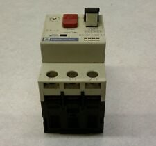 Telemecanique GV2-M08 Contactor