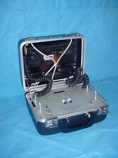 Alstom Signaling Search Coil Test Unit, 2340 Hz, Railway Circuit Tester #2