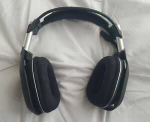 ASTRO A50 XBOX ONE/PC GAMING HEADSET