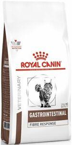 ROYAL CANIN Fibre Response FR 31 400g
