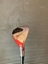 Nike Covert 4 Iron Regular Hybrid
