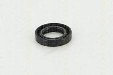Wellendichtring, Schaltgetriebe TRISCAN 855010031 für AUDI CADILLAC FORD PEUGEOT