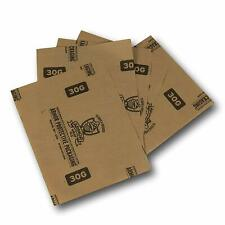 Armor Protective Packaging A30G1212 Wrapping Paper 12