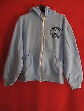 Veste à capuche Vintage Le Dahut Sport voile Made in France 80'S BE taille 4 / L